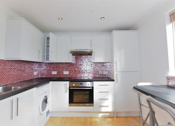 Thumbnail 2 bed maisonette to rent in The Approach, Hendon