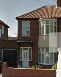 Thumbnail 3 bed semi-detached house to rent in Whickham View, Newcastle Upon Tyne