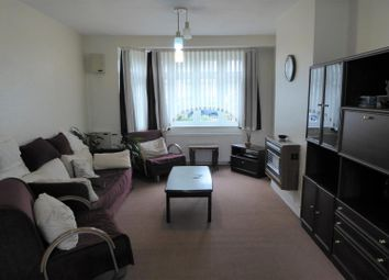 Thumbnail 3 bed semi-detached house to rent in Ferndale Avenue, Hounslow