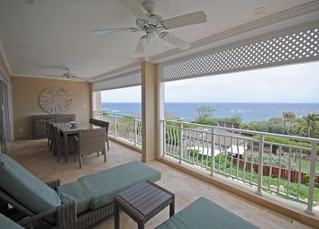 Thumbnail 3 bed property for sale in Crane Resort, St Philip, Barbados