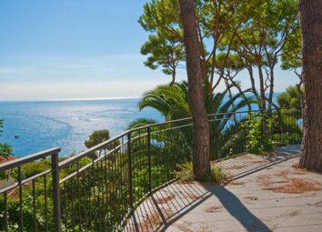 Thumbnail 3 bed apartment for sale in Eze, Èze, Villefranche-Sur-Mer, Nice, Alpes-Maritimes, Provence-Alpes-Côte D'azur, France
