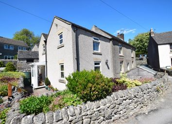 4 bed cottage for sale in The Fields, Middleton, Matlock DE4