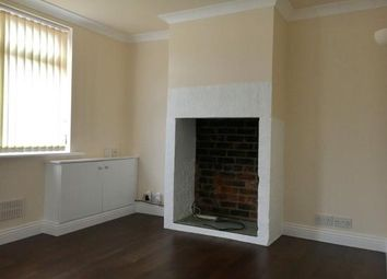 Thumbnail 3 bed terraced house to rent in Mansfield Road, Skegby, Sutton-In-Ashfield