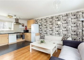 Thumbnail 1 bed flat for sale in Lumpy Lane, Southampton, Hampshire