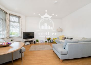 Thumbnail 4 bed maisonette to rent in Oxford Road, Harrow