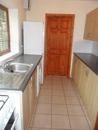 Thumbnail 5 bed terraced house to rent in Alton Road, Selly Oak