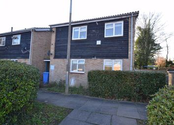 1 bed flat for sale in Guilfords, Old Harlow, Essex CM17