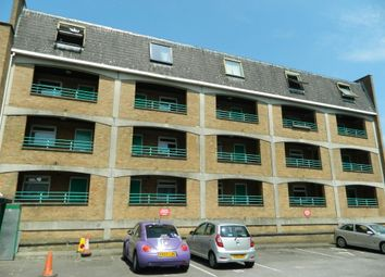 Thumbnail 1 bed flat to rent in Goat Lane, Basingstoke