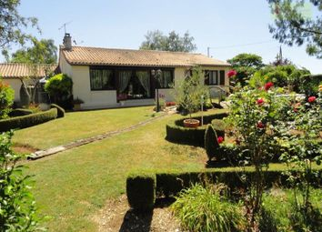 Thumbnail 4 bed bungalow for sale in Chaunay, Nouvelle-Aquitaine, 86510, France