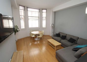 2 bed flat to rent in Century Buildings, 14 St Marys Parsonage, Manchester M3