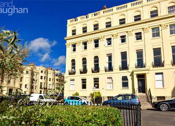 Brunswick Square, Hove BN3. 2 bed flat for sale
