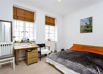 Thumbnail Studio to rent in Beaumont Street, London, London