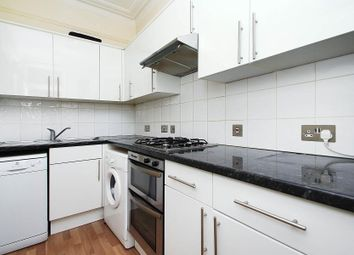 Thumbnail 3 bedroom property to rent in Castellain Road, London