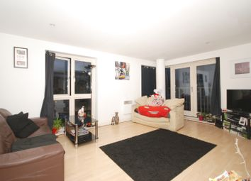 Thumbnail 1 bed terraced house to rent in Tredegar Road, Bow