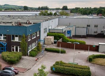 Thumbnail Warehouse to let in Pimbo Estate, Junction 5, Skelmersdale