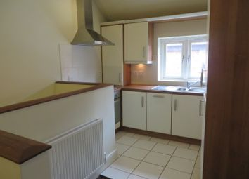 Thumbnail 2 bed mews house to rent in Anchor Village, Barton On Humber