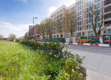 Thumbnail 1 bed flat for sale in West Grove, Elephant Park, Walworth Road SE17,