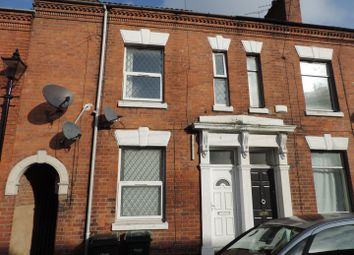 1 bed flat to rent in Norfolk Street, Spon End, Coventry CV1