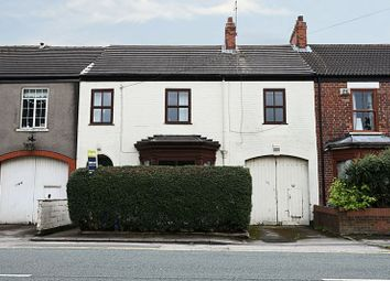 Thumbnail 6 bed terraced house for sale in Hull Road, Hessle