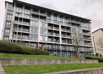 Thumbnail 2 bed flat for sale in Langley Walk, Birmingham