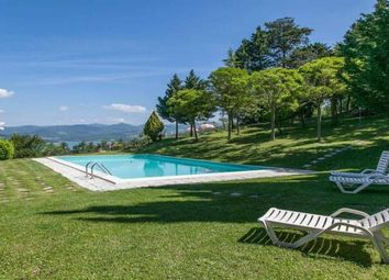 Thumbnail 5 bed property for sale in Lake Montedoglio, Sansepolcro, Tuscany, Italy