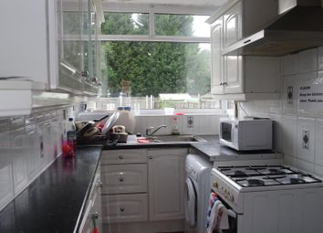 Thumbnail 1 bedroom property to rent in Glendower Road, Perry Barr, Birmingham