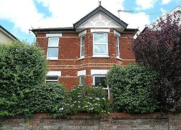 4 bed property to rent in Highfield Road, Winton, Bournemouth BH9