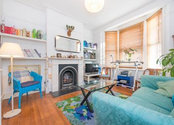 Thumbnail 1 bed flat to rent in Hiley Road, London