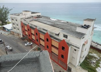 Thumbnail Hotel/guest house for sale in Caribe Beach Hotel, Hastings, Christ Chruch