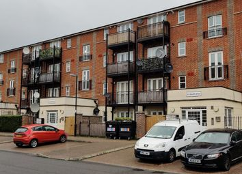 1 bed maisonette to rent in Gareth Drive, London N9