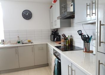Thumbnail 2 bed property to rent in Lombard Court, 15 21 Lombard Street, Lichfield