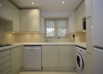 Thumbnail 1 bedroom flat to rent in Plymouth Wharf, Isle Of Dogs, London
