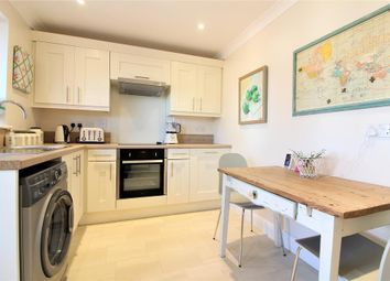 Thumbnail 2 bed semi-detached house for sale in High Street, Tenterden