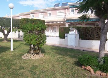 Thumbnail 2 bed town house for sale in Quesada, Alicante, Spain