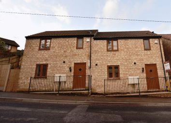 2 bed semi-detached house for sale in Cam Pitch, Cam, Dursley GL11