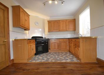Thumbnail 3 bed property to rent in Linkfield Street, Redhill, Surrey