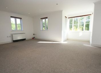 Thumbnail 2 bed flat to rent in Weetmans Drive, Colchester, Essex