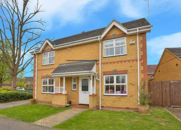 Thumbnail 4 bedroom property to rent in Stanmore Chase, St.Albans