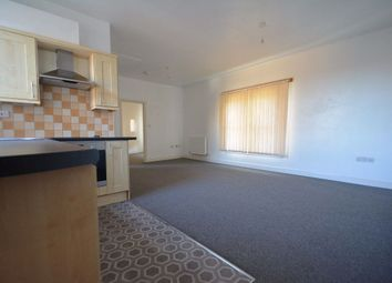 2 bed flat to rent in Lovells Court, High Causeway, Whittlesey, Peterborough PE7