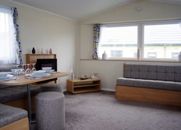 Thumbnail 3 bed property for sale in Edderside, Maryport