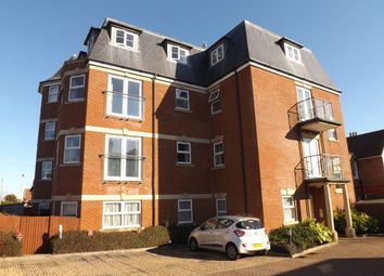 Thumbnail 2 bedroom flat to rent in Dorset Road South, Bexhill-On-Sea