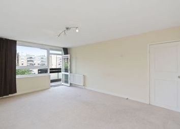 Thumbnail 2 bed flat to rent in Napier Court, Ranelagh Gardens, Fulham