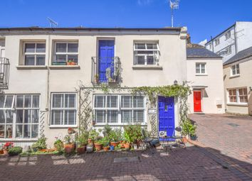 2 bed end terrace house for sale in Sillwood Street, Brighton BN1