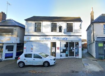 Thumbnail Retail premises to let in 140 London Road, Southborough, Tunbridge Wells