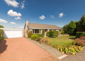 Thumbnail 4 bed property for sale in Cherry Tree Gardens, Balerno