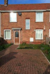 Thumbnail Room to rent in Cadge Close, Norwich