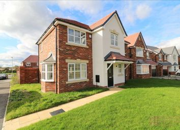 4 bed detached house to rent in Meadowsweet Close, Astley M29