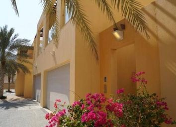 Thumbnail 4 bedroom town house for sale in Luxurious Townhouse, Barr Al Jissah, Muscat