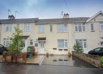 3 bed terraced house for sale in West Park Road, Downend, Bristol BS16
