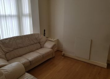 Thumbnail 2 bed terraced house to rent in Kensington, Liverpool